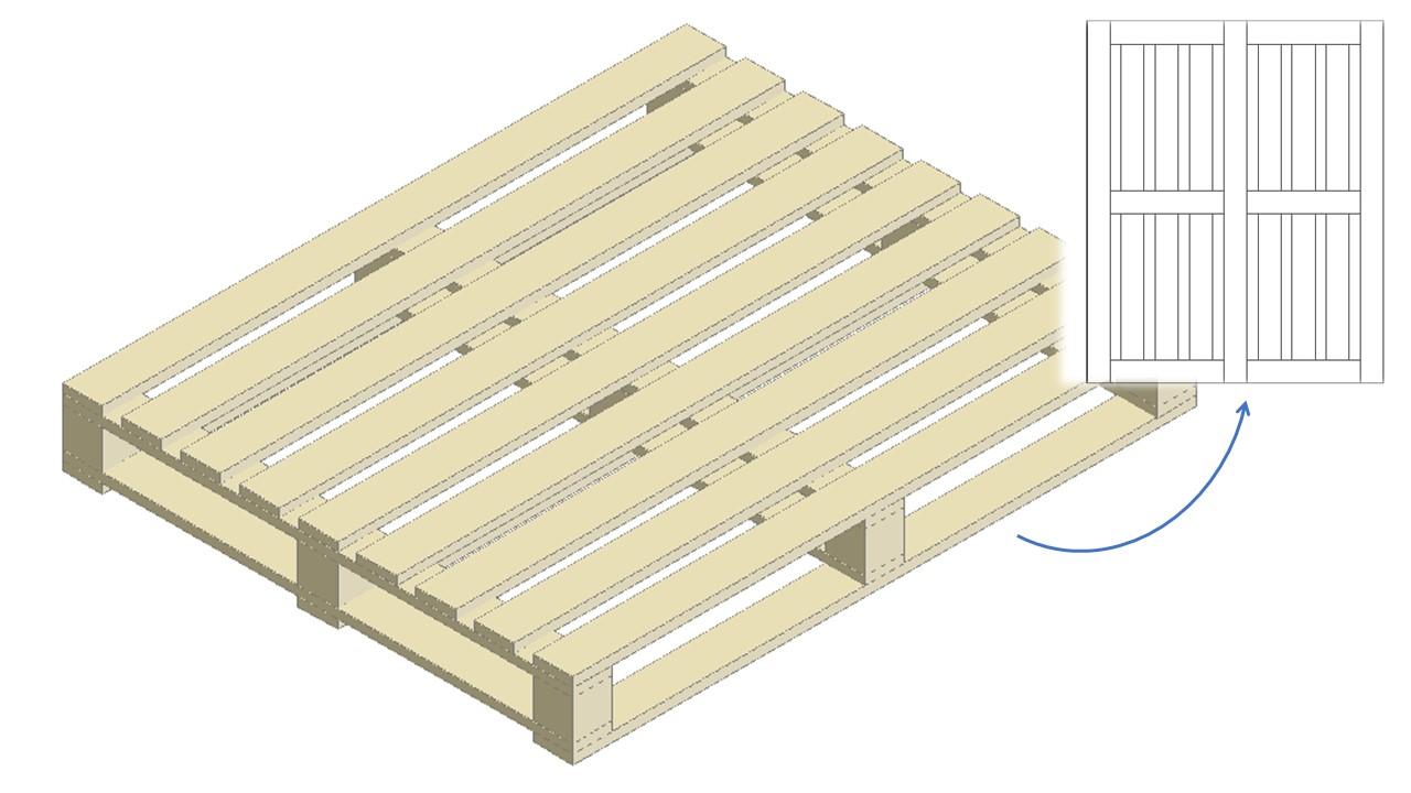 4-vie-perimetrale-particolare-fondo.jpg