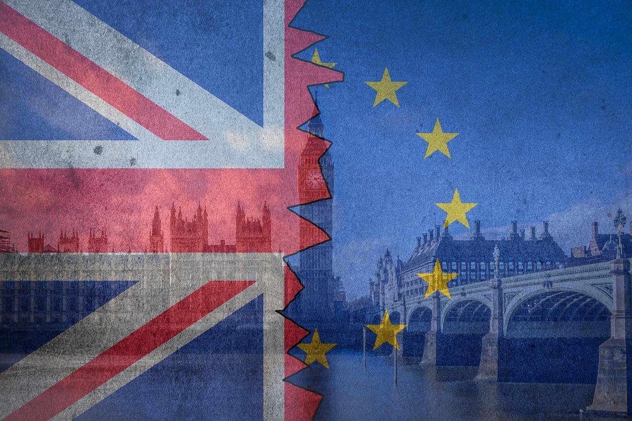 brexit-3579600-1280.jpg