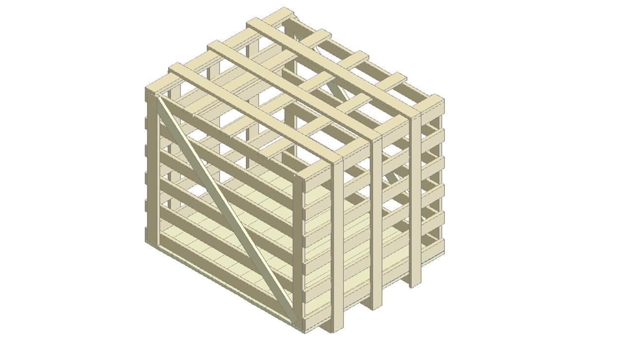gabbia-in-legno.jpg