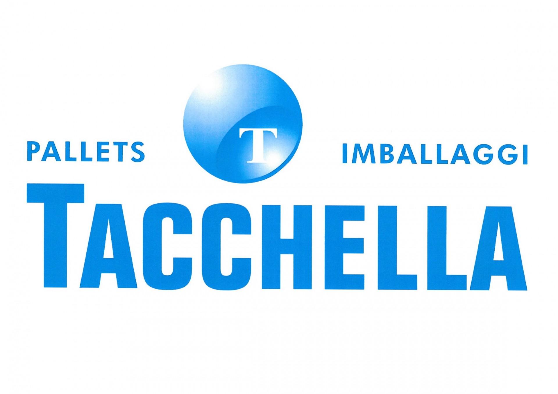 logo-tacchella-png-1.jpg